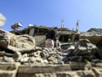 عام الحديدة.. اتفاق الحوثي المُلغّم