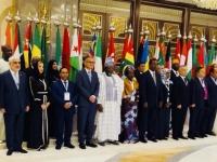 في دورته السابعة.. أبوظبي تحتضن المؤتمر الإسلامي لوزراء الصحة