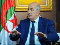 واشنطن: نتطلع للعمل مع الرئيس الجزائري المنتخب