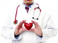 اختبر صحة قلبك في 30 ثانية فقط