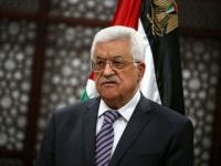 ترحيب فلسطينى بقرار الأمم المتحدة تمديد مهمة وكالة الأونروا