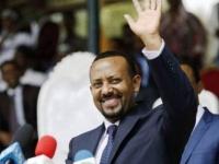 للإصلاحات الإقتصادية.. إثيوبيا تحصل على تمويل خارجي بنحو 9 مليارات دولار