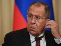 """روسيا ترفض فرضية وقوف موسكو وراء قتل مؤسس """"الخوذ البيضاء"""""""