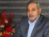 نجاة نجل المتحدث السياسي باسم مقتدى الصدر من محاولة اغتيال