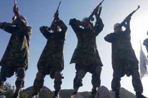 جماعة مسلحة تختطف رهائن وتقتل 4 بشمال نيجيريا