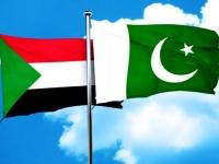 السودان تسلم باكستان رئاسة لجنة الأمم المتحدة المعنية بالمخدرات