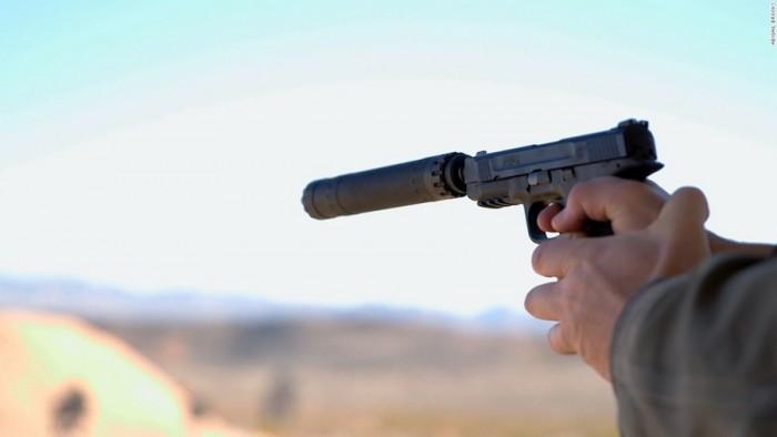 مجهولون يقتلون 3 مدنيين بأسلحة كاتمة للصوت في العراق