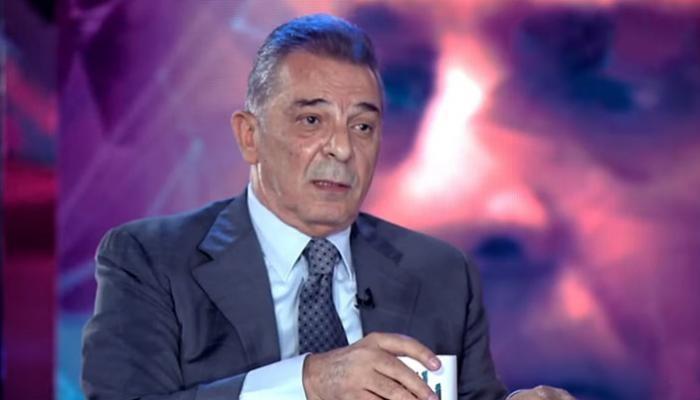 محمود حميدة يكشف أسباب ابتعاده عن أدوار البطولة (فيديو)
