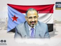 أهداف سياسية وأخرى أخلاقية وراء التزام الجنوب باتفاق الرياض