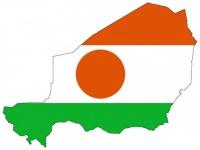 النيجر تحصل على دعم بـ350 مليون دولار من البنك الدولي