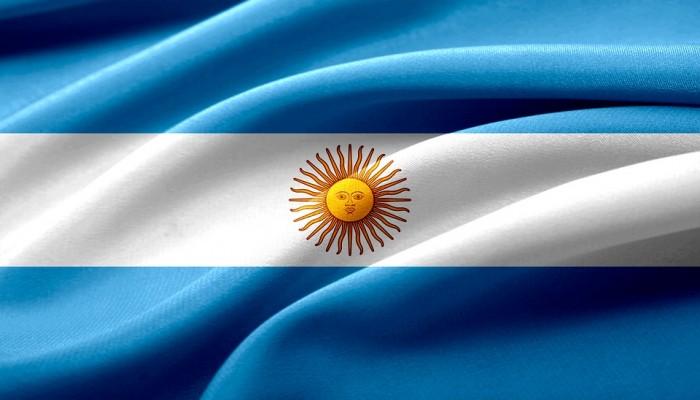 لتمويل الانفاق.. الأرجنتين ترفع الضرائب بـ9% على التصدير