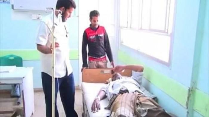 """أعراضه تشبه """"إنفلونزا الخنازير"""".. وفاة 3 أشخاص بمرض مجهول في بيحان"""