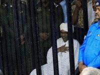 """النيابة العامة السودانية: سلوك هيئة دفاع البشير أثناء النطق بالحكم """"مرفوض"""""""