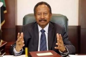 """الحكومة السودانية والحركات المسلحة تجدد إعلان """"جوبا"""" لمدة شهرين"""