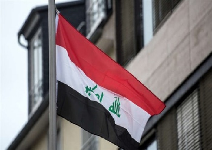 القوات الأمنية العراقية تفتح عدة الطرق بالبصرة بعد إغلاق المتظاهرين