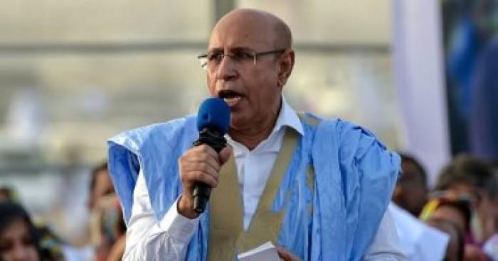 موريتانيا تمنح الشبكة الدولية للصحفيين العرب والأفارقة ترخيصا لمكتب إقليمي بنواكشوط