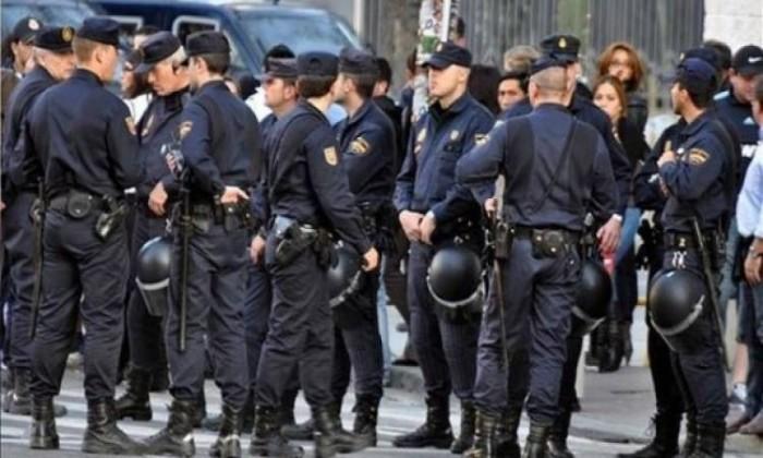 ألبانيا.. القبض على 9 أشخاص بتهمة التسبب في القتل واستغلال السلطة