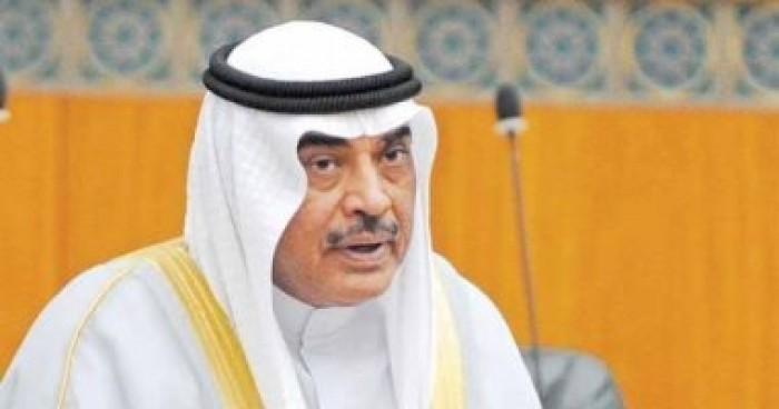 الكويت: الملامح النهائية للحكومة الجديدة بدأت تتشكل