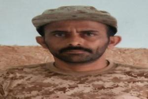 لخلافات مالية.. جندي بمليشيا الإخوان يقتل زميله في أبين