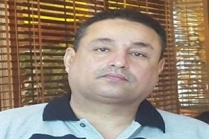 عبدالملك الحوثي ينكث بوعده حماية وزير جنوبي