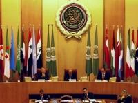 الجامعة العربية تدعو إلى الإسراع في تشكيل الحكومة اللبنانية لتخفيف حدة التوتر