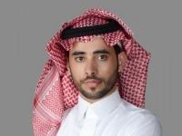 التليدي عن المغرد الإماراتي والسعودي: نجح في لجم الأقزام وفضح أهدافهم