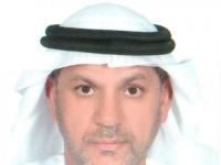 الكعبي يرد على المشاركين في الحملة المهاجمة للمنتجات الإماراتية