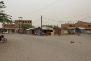 القوات المشتركة: إحباط هجوم لمليشيا الحوثي شمال حيس