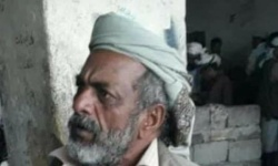 اختطفته من المستشفى.. مليشيا الإخوان تُصفي القيادي علي الكازمي