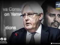 الأمم المتحدة في اليمن.. 8 سنوات من تعقيد الأزمات