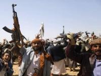اختطاف الفتيات.. جريمة حوثية تضرب بالأعراف اليمنية عرض الحائط