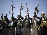 المليشيات الحوثية تتوسع في إعدام المعارضين لإرهاب المواطنين