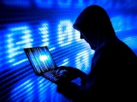 إحصائية.. الإمارات تتصدى لـ327 هجمة إلكترونية خلال 2019
