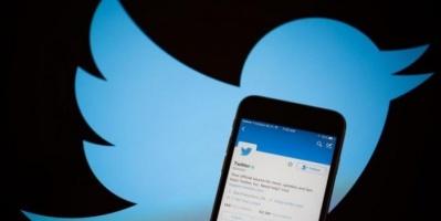 """بشرى سارة لمستخدمي """"تويتر"""".. دقة الصور تزيد 4 أضعاف"""