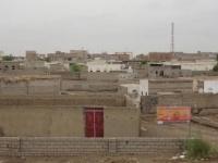 بالقذائف.. مليشيا الحوثي تقصف منازل المواطنين بالتحيتا