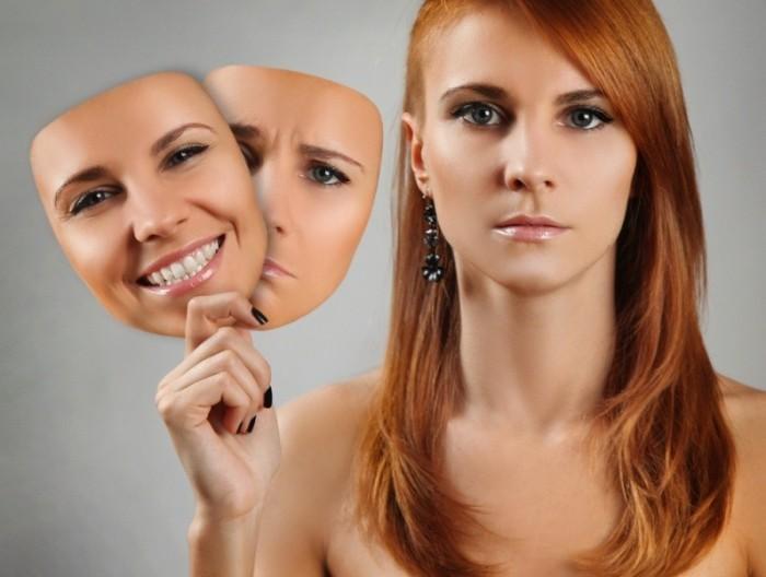 علماء بريطانيون يبتكرون تقنية للكشف عن الابتسامات المزيفة