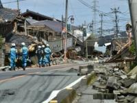 ارتفاع حصيلة ضحايا زلزال جنوب الفلبين إلى 4 قتلى و62 جريحًا