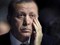 صفعة جديدة لأردوغان.. نيجيريا توقف رحلات الخطوط الجوية التركية