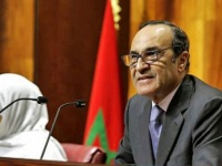 رئيس النواب المغربي: لا أجزم بوجود نية لتطوير العلاقات مع إسرائيل