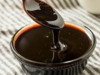 فوائد العسل الأسود عديدة.. تعرّف عليها
