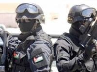 السلطات الأردنية تحبط مخططًا إرهابيًا لداعش