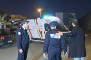 المغرب.. القبض على داعشي يخطط لتنفيذ عملية انتحارية