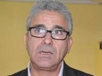 الجيش الليبي: إصابة وزير داخلية حكومة الوفاق في محاولة اغتيال