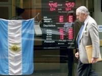 الأرجنتين تعتزم خفض التضخم إلى ما دون 10% بنهاية 2021