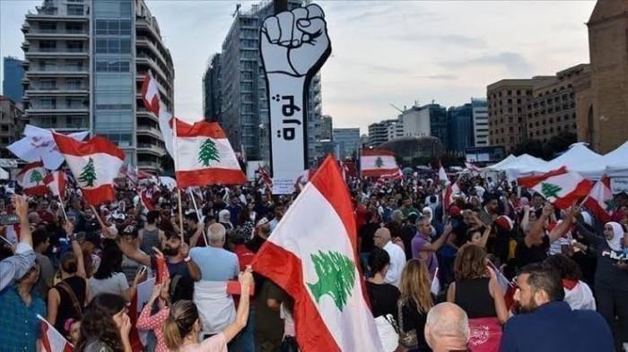 """هدوء حذر في لبنان ترقبا لانطلاق """"الاستشارات النيابية"""""""