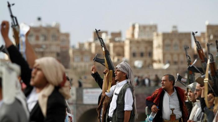 """""""خونة صنعاء"""".. الحوثيون يتخوَّفون من الانقلاب"""