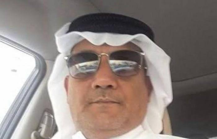 الرباطي: إعلان فك ارتباط الجنوب هو الضربة الحقيقية الموفقة في وجه قطر