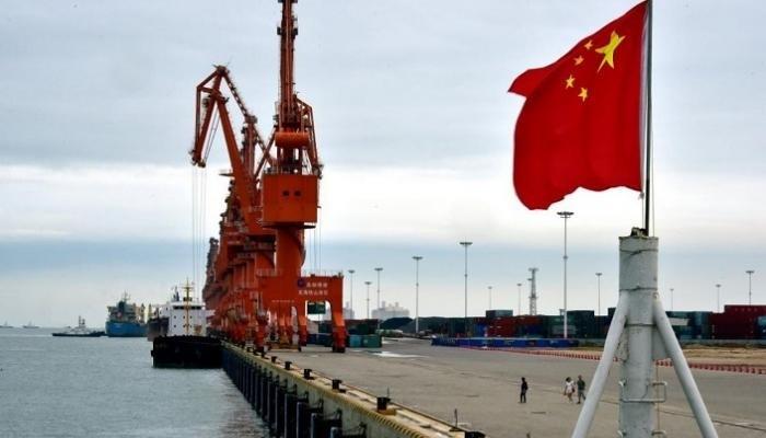 الصين تضيف 1.2 مليار طن للاحتياطي النفطي المؤكد هذا العام