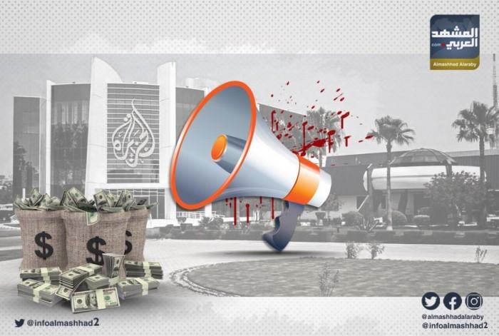 ما وراء التصعيد القطري ضد دولة الإمارات