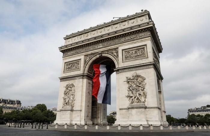 استقالة المفوض الأعلى لإصلاح نظام التقاعد في فرنسا من منصبه